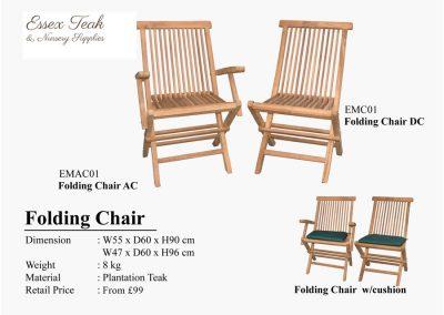 04-Folding-Chair