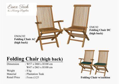 05-Folding-Chair-high-back