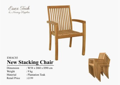 06-New-Stacking-Chair