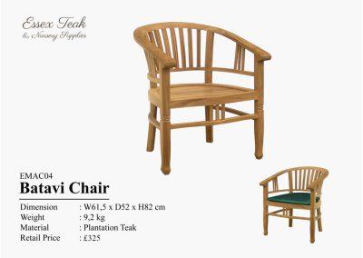07-Batavi-Chair