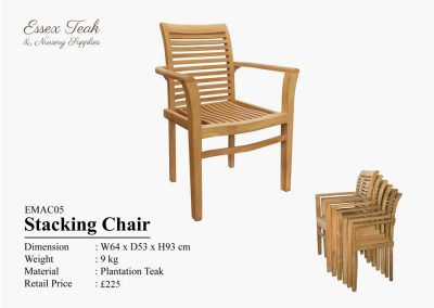 08-Stacking-Chair