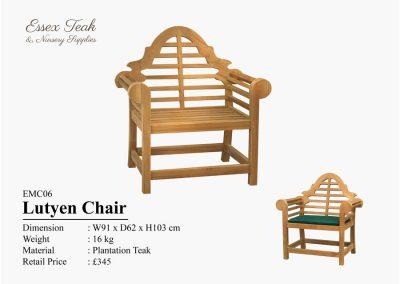 14-Lutyen-Chair