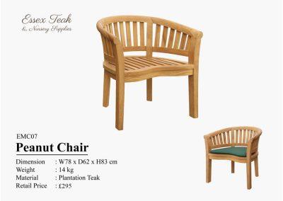 15-Peanut-Chair