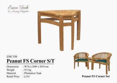 18-Peanut-FS-Corner-ST