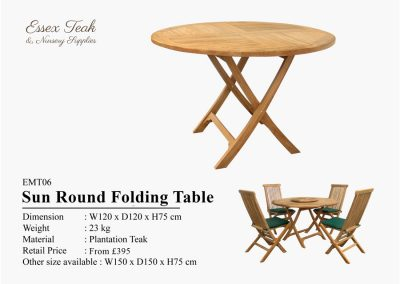 26-Round-Folding-Tbl1