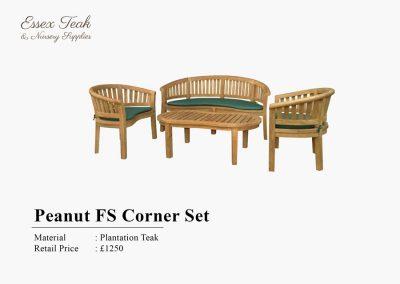 29-Peanut-FS-Corner-Set