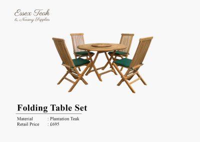 30-Folding-Table-Set