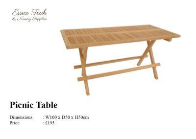 31-Picnic-Table