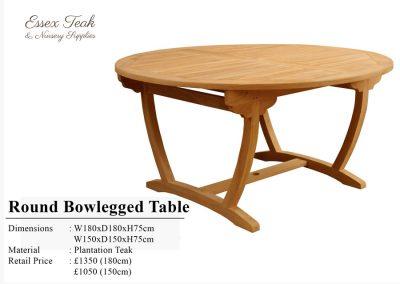 32-Round-Bowlegged-Table