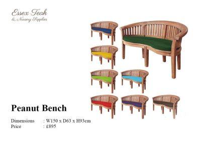36-Peanut-Bench