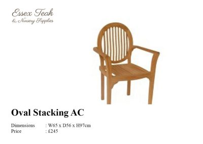 Oval-Stacking-AC-low-qual