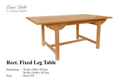 Rect-fixed-lg-table