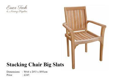 Stacking-Chair-Big-Slats
