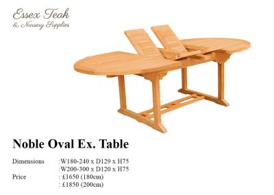 noble-oval-ex-table