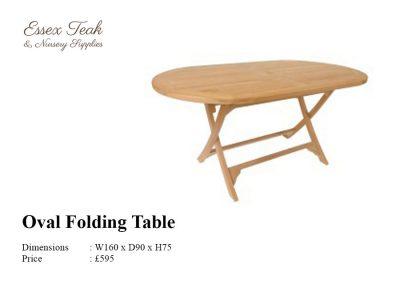 oval-folding-table1