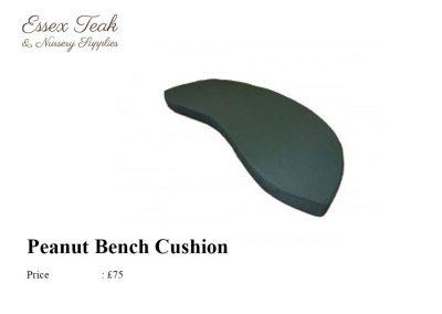 peanut-bench-cushion