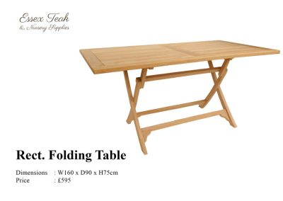 rect-folding-table
