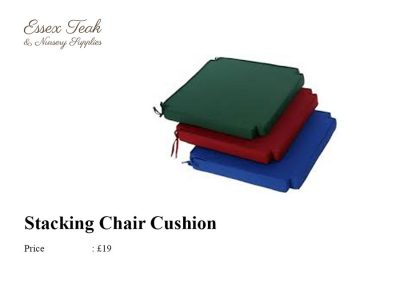 stacking-chair-cushions